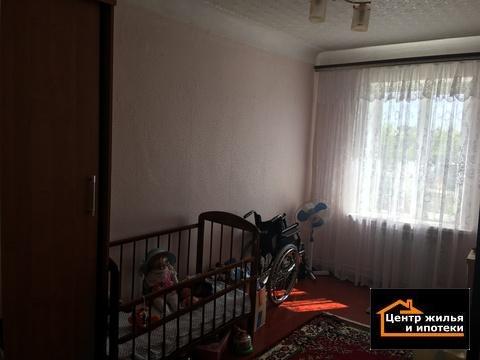 Квартиры, ул. Совхозная, д.3 - Фото 4