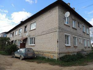 Продажа квартиры, Торжок, Ул. Володарского - Фото 1