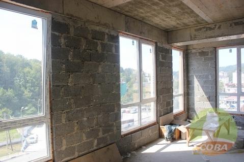 Продажа квартиры, Сочи, Батумское ш. - Фото 1
