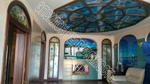 Продается 4-к Квартира ул. Володарского - Фото 1
