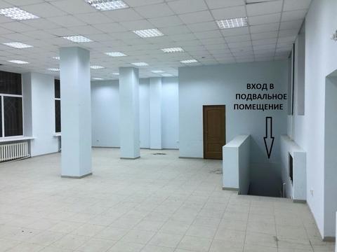 Коммерческая недвижимость, ул. Петропавловская, д.87 - Фото 4