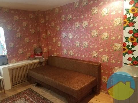 Сдаётся комната в хорошем состоянии - Фото 1