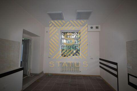 Аренда двухэтажного коммерческого здания - Фото 3