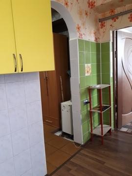 Продается 2-х комнатная квартира г. Минеральные Воды - Фото 2