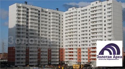 Продажа квартиры, Краснодар, Ул. Зиповская - Фото 1