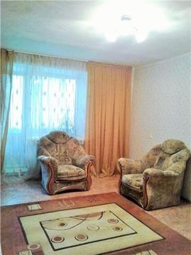 Продажа квартиры, Брянск, Ул. Горбатова - Фото 1