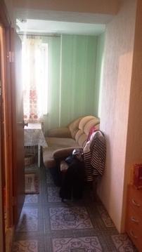 Сдам 1-комнатную квартиру Брехово мкр Школьный к.12 - Фото 2