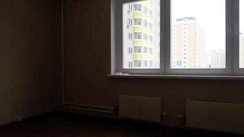 Сдается 1-комн. квартира в Московском с евроремонтом - Фото 3