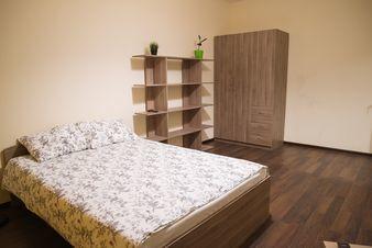 Аренда квартиры посуточно, Ул. Митинская - Фото 2