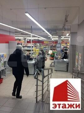 Аренда торгового помещения, Муром, Ул. Куликова - Фото 5