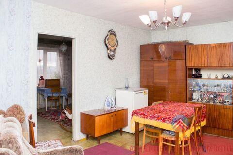 Продажа квартиры, Новосибирск, Ул. Толбухина - Фото 5