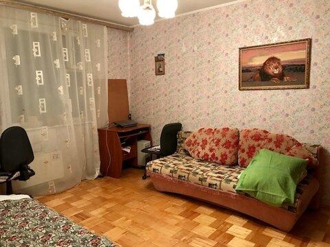 Продается 3-х ком. кв. рядом с Суворовским парком у м.Кунцевская. - Фото 3