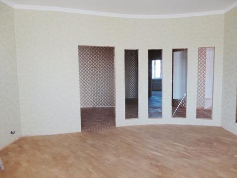 Продажа квартиры, Тюмень, Ул. Грибоедова - Фото 3