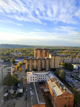 Сдаю квартиру в Дмитрове - Фото 4