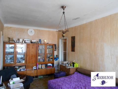 Продаю 3-комнатную на Маршала Жукова,91 - Фото 3