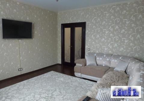 1-комнатная квартира на ул. Юности д2 - Фото 1