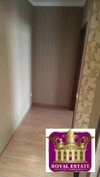 Сдается в аренду квартира Респ Крым, г Симферополь, ул Смольная, д 25а . - Фото 2