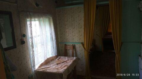 Продажа дома, Благовещенск, Д. 18 - Фото 3