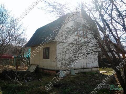 Минское ш. 75 км от МКАД, Землино, Дача 75 кв. м - Фото 2