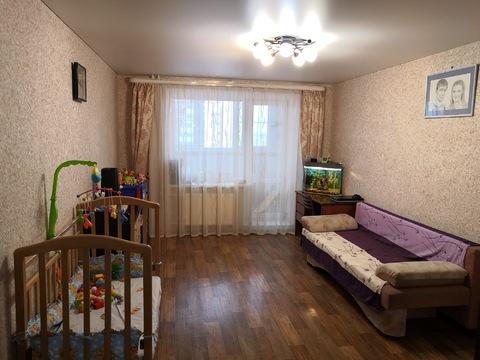 1-комнатная в Орджоникидзевском районе - Фото 1