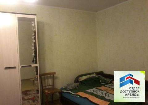 Квартира ул. Свердлова 21 - Фото 2