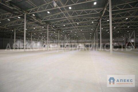 Аренда помещения пл. 2000 м2 под склад, аптечный склад, производство, . - Фото 1