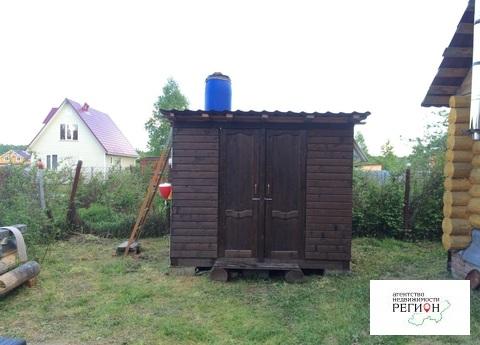 Продается дом-баня - Фото 3