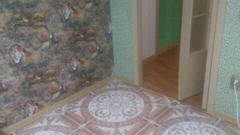 Продается 1 комн. квартира по ул. Бородина 4 54м - Фото 2