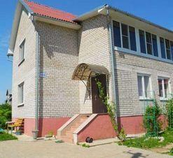 Продажа дома, Загорицы, Псковский район, Улица Жукова - Фото 2