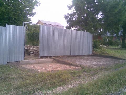 Дом в деревне - Фото 2