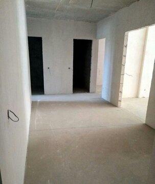 Продам квартиру на гмр - Фото 3