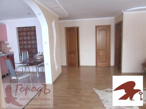 Квартира, ул. Степана Разина, д.14 - Фото 1