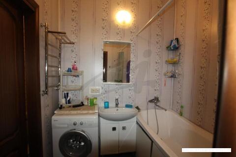 Продается квартира, Аристово д, 60м2 - Фото 3