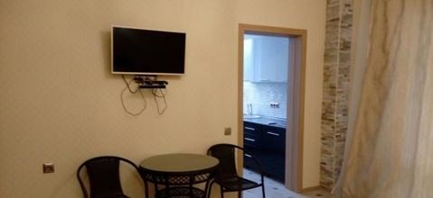 Аренда комнаты посуточно, Архипо-Осиповка, Проспект Северный - Фото 3