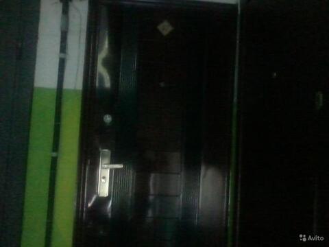 Продажа квартиры, Белгород, Ул. Мичурина - Фото 3
