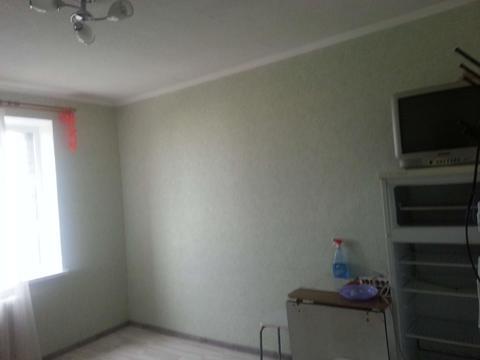12 метровая комната на Волкова - Фото 1