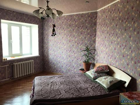 Продажа квартиры, Благовещенск, Ул. Калинина