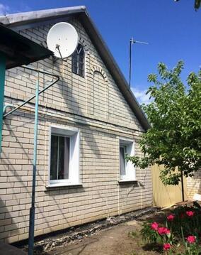Продажа дома, Косилово, Грайворонский район, Село Косилово - Фото 1
