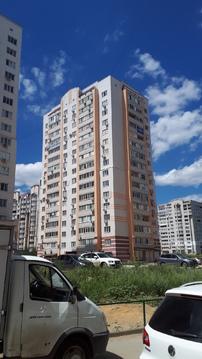 3-к квартира Менякина, 3 - Фото 4