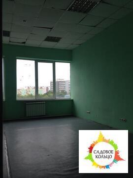 Сдается помещение, в котором размещалось общежитие - Фото 5