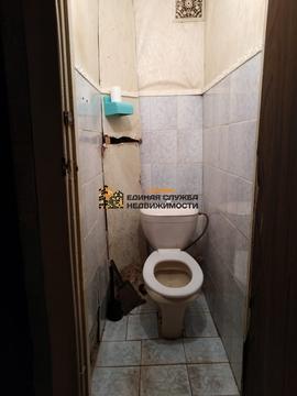 Аренда квартиры, Уфа, Ул. Советов - Фото 2