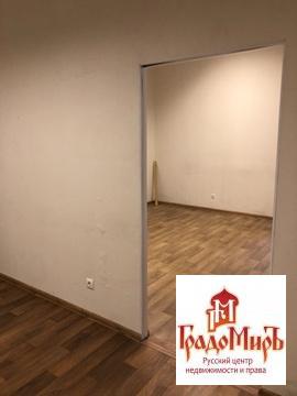Продается коммерческое помещение, г. Мытищи, Колпакова - Фото 4
