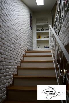 Сдается в аренду дом г.Севастополь, ул. Степаняна - Фото 2