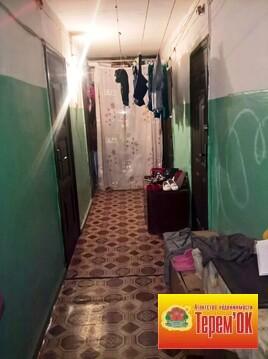 Продам комнату в центральном районе - Фото 2