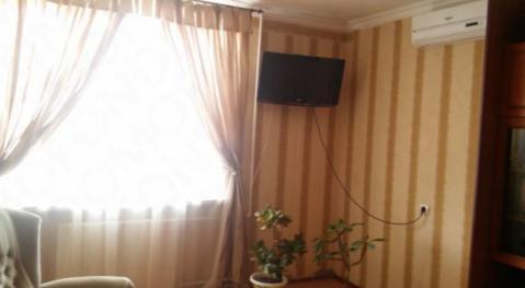 Продажа квартиры, Симферополь, Ул. Залесская - Фото 3