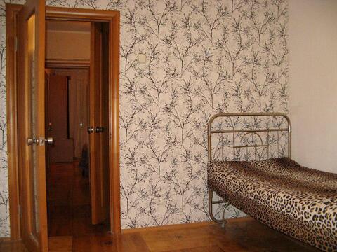 3-к квартира в центральном районе города - Фото 2