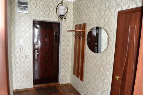 1-ю квартиру в центре - Фото 5