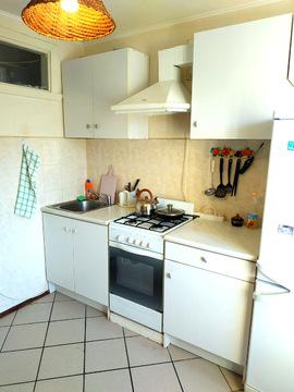 Продажа квартиры в Деденево Московская 13 - Фото 3