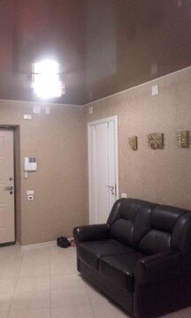Продажа 3-комнатной квартиры, 118 м2, Октябрьский проспект, д. 155 - Фото 4
