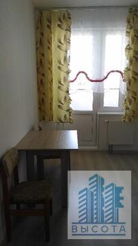 Аренда квартиры, Екатеринбург, Пр-кт. Академика Сахарова - Фото 3